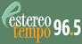 EstereoTempo.fm